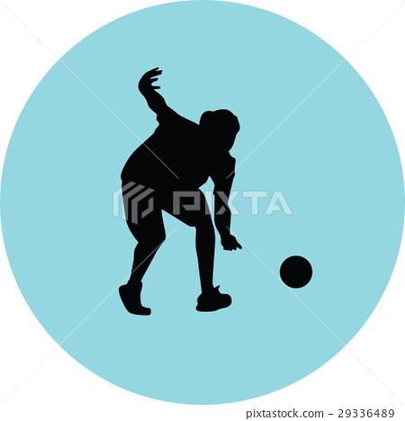 bowling 29336489