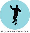 handball 29336621