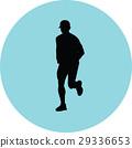 runner 29336653