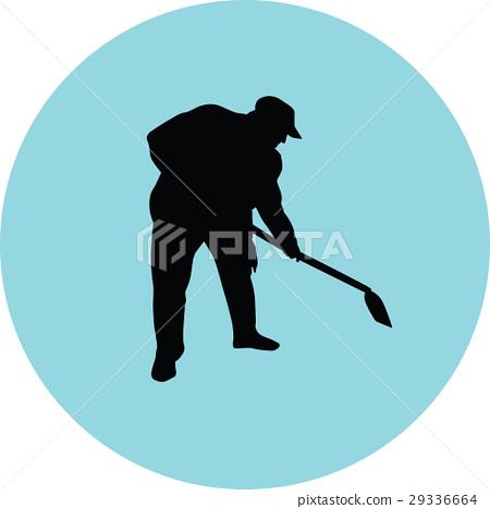 worker 29336664