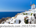 greece santorini island 29337246