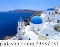 圣托里尼岛 希腊 乡村 29337251