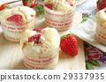 딸기 머핀 4 29337935