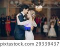 first dance hd 29339437