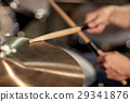 music musician playing 29341876