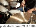 music musician playing 29342106