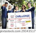Challenge Practice Planning Mission Goals 29343517