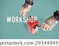Workshop Motivation Performance Potential Values 29344040