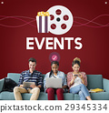 Movies Entertainment Events Digital Media 29345334