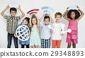 diversity, education, friend 29348893