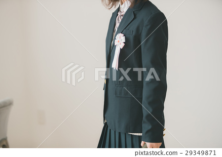 高中生 高中女生 不露臉 29349871