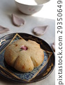 sakuraanpan, anpan bread, baker 29350649