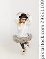 Little ballerina 29351109