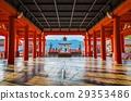 Itsukushima shrine 29353486
