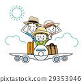가족 여행 29353946