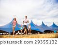 Pohoda, festival, party 29355132