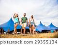Pohoda, festival, party 29355134