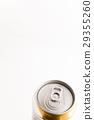 aluminum can, pulltab, pull tab 29355260