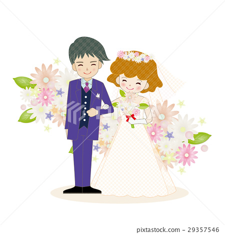 marriage, married, marry 29357546