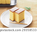 castellammare, castella, snack 29358533