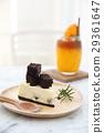 cheese, cake, brownie 29361647