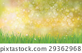 Vector  nature  background. 29362968
