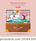 welcome japan travel 29364394