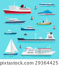 sea,ship,illustration 29364425