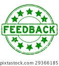 意見 回饋 反饋 29366185