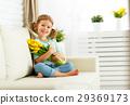 花朵 花 花卉 29369173
