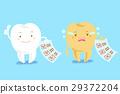 照顾 牙科 健康 29372204