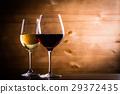 酒 29372435