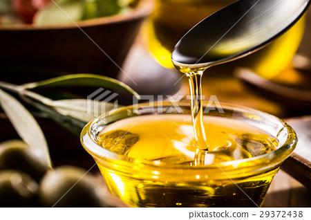 橄欖油 油 植物油 29372438