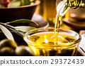 橄欖油 油 植物油 29372439