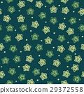 pattern, patterns, okra 29372558