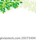 新鮮的綠色生態形象 29373494