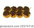 takoyaki, octopus, dumplings 29374716