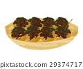 takoyaki, octopus, dumplings 29374717