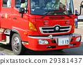 firetruck, firefighting, fire-engine 29381437