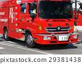 firetruck, firefighting, fire-engine 29381438