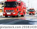 firetruck, firefighting, fire-engine 29381439