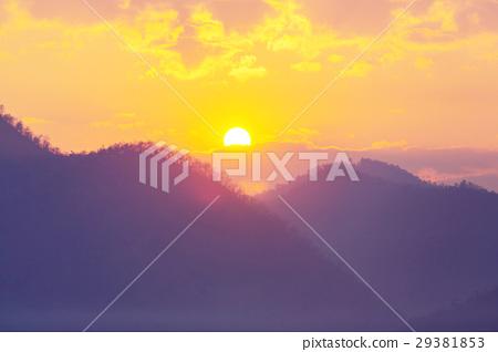Northern Thailand 29381853