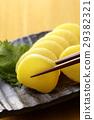 蘿蔔 29382321