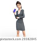 ผู้หญิง,หญิง,สมาร์ทโฟน 29382845