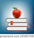 书籍 书 书本 29385708