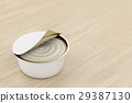 cheese, container, canned 29387130