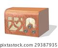 retro, antique, antiques 29387935