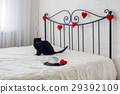 Romantic decoration 29392109