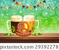啤酒 淡啤酒 飲料 29392278