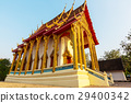 Temple in Thailand 29400342